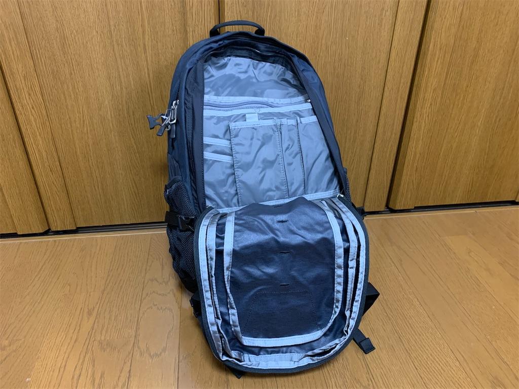 f:id:thebackpack:20200222163439j:image