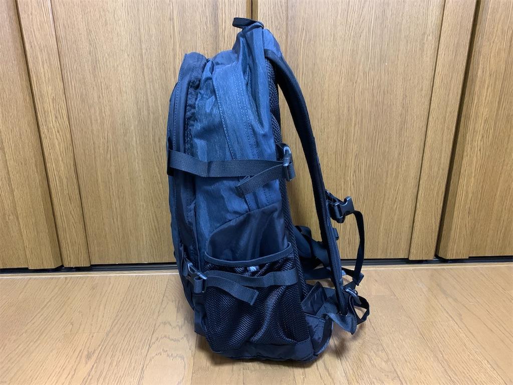 f:id:thebackpack:20200222163443j:image