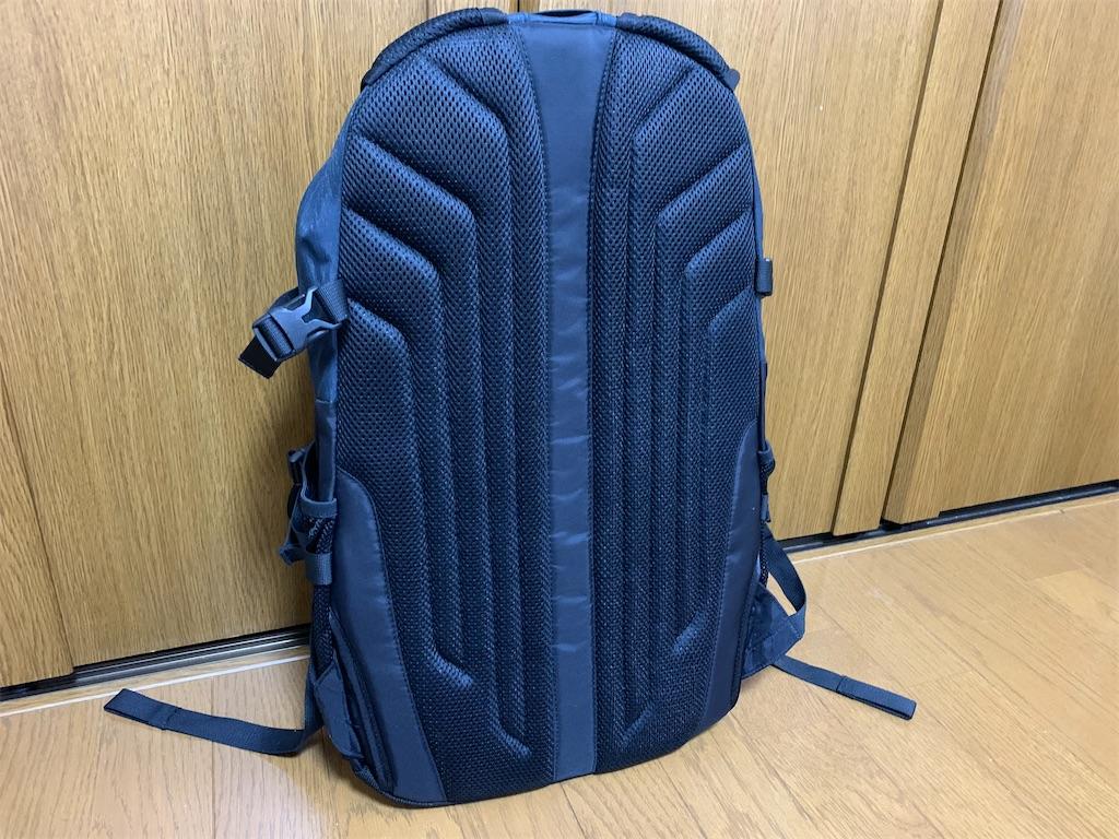 f:id:thebackpack:20200222163447j:image