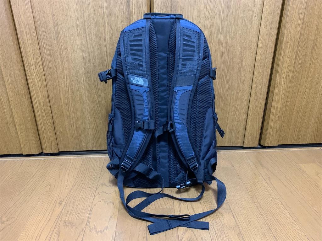 f:id:thebackpack:20200222163455j:image