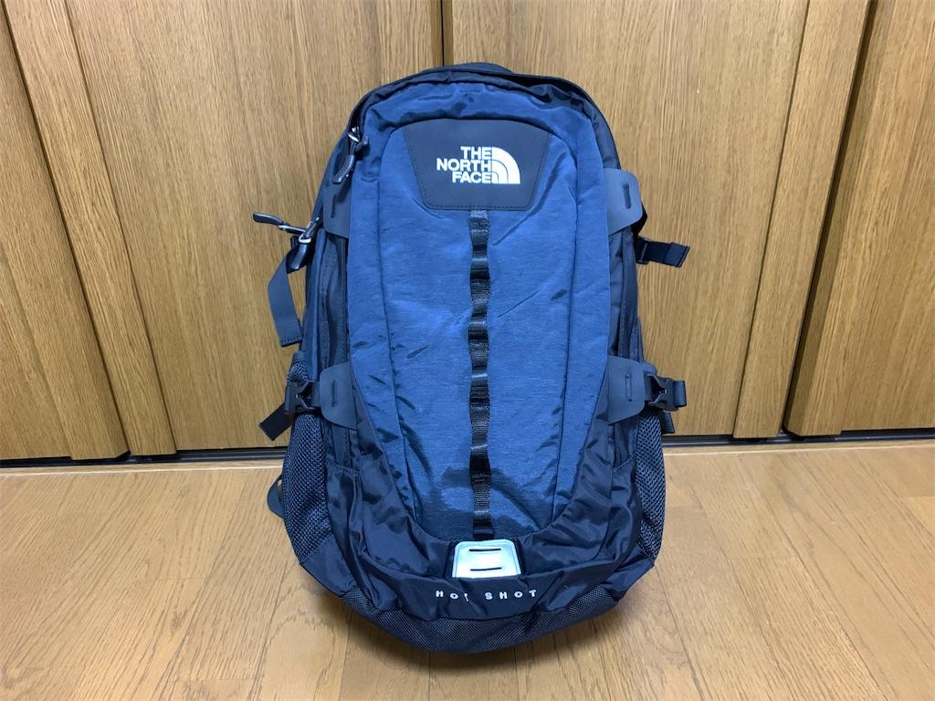 f:id:thebackpack:20200222163500j:image