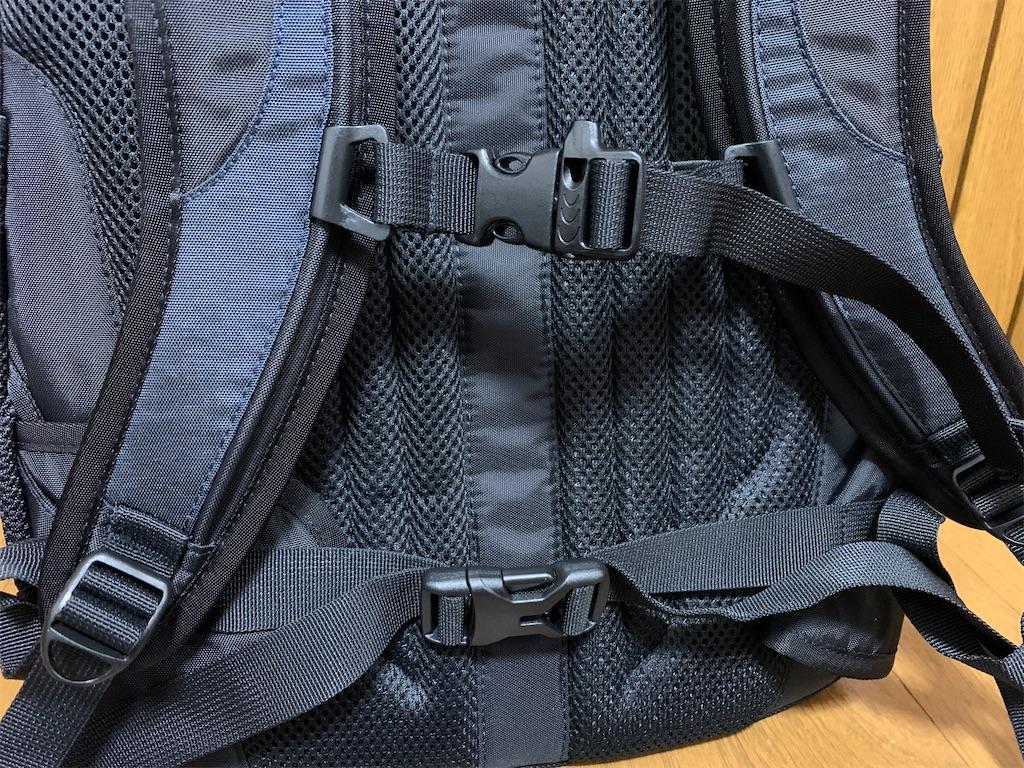f:id:thebackpack:20200222163510j:image