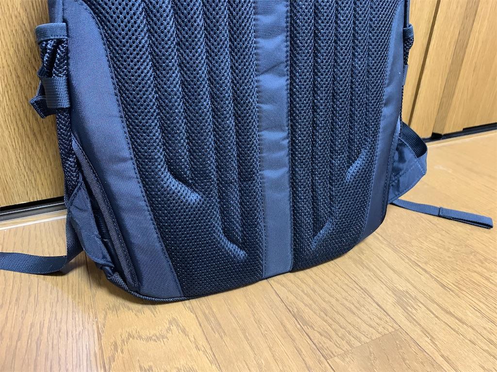 f:id:thebackpack:20200222163524j:image