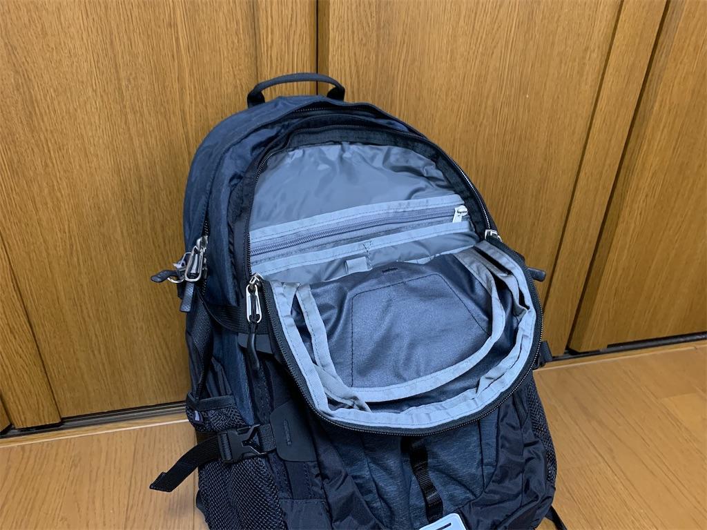 f:id:thebackpack:20200222163634j:image