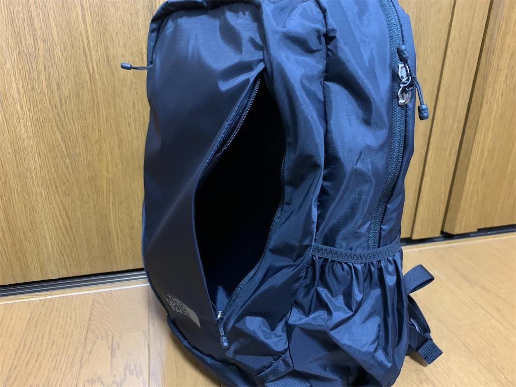 f:id:thebackpack:20200222164452j:image