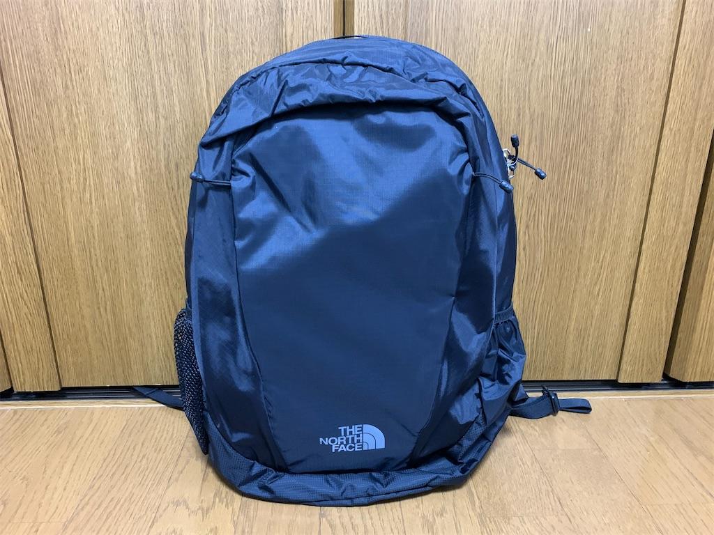 f:id:thebackpack:20200222164456j:image