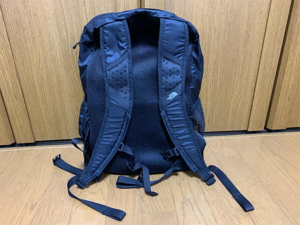 f:id:thebackpack:20200222164504j:image