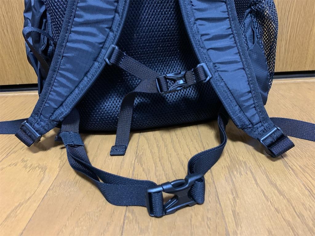 f:id:thebackpack:20200222164515j:image