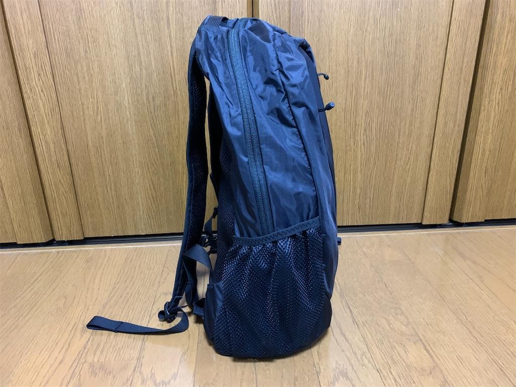 f:id:thebackpack:20200222164519j:image