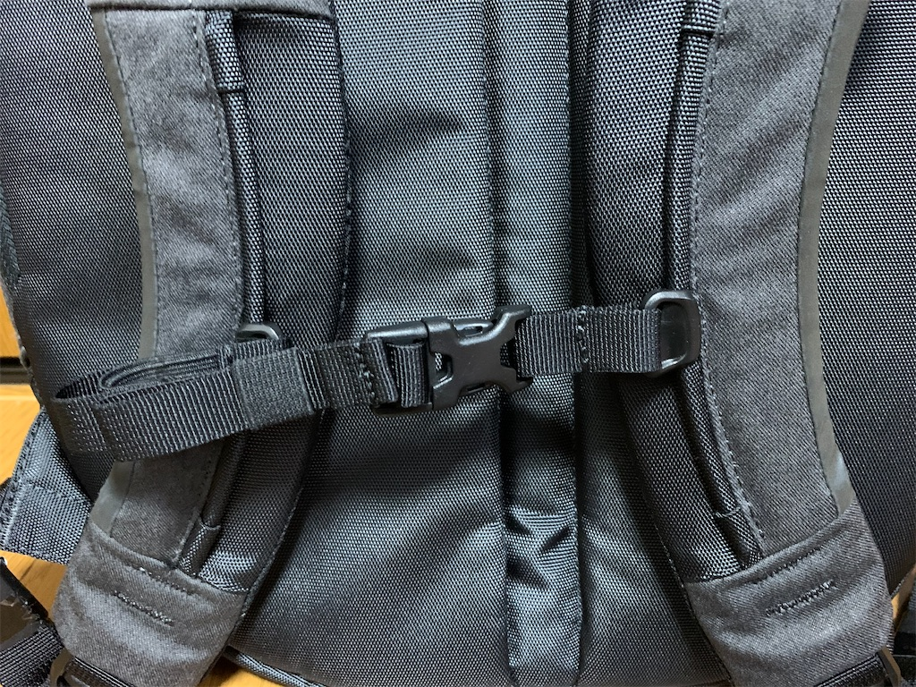 f:id:thebackpack:20200222170950j:image