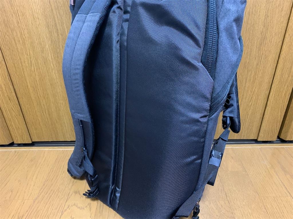 f:id:thebackpack:20200222170958j:image
