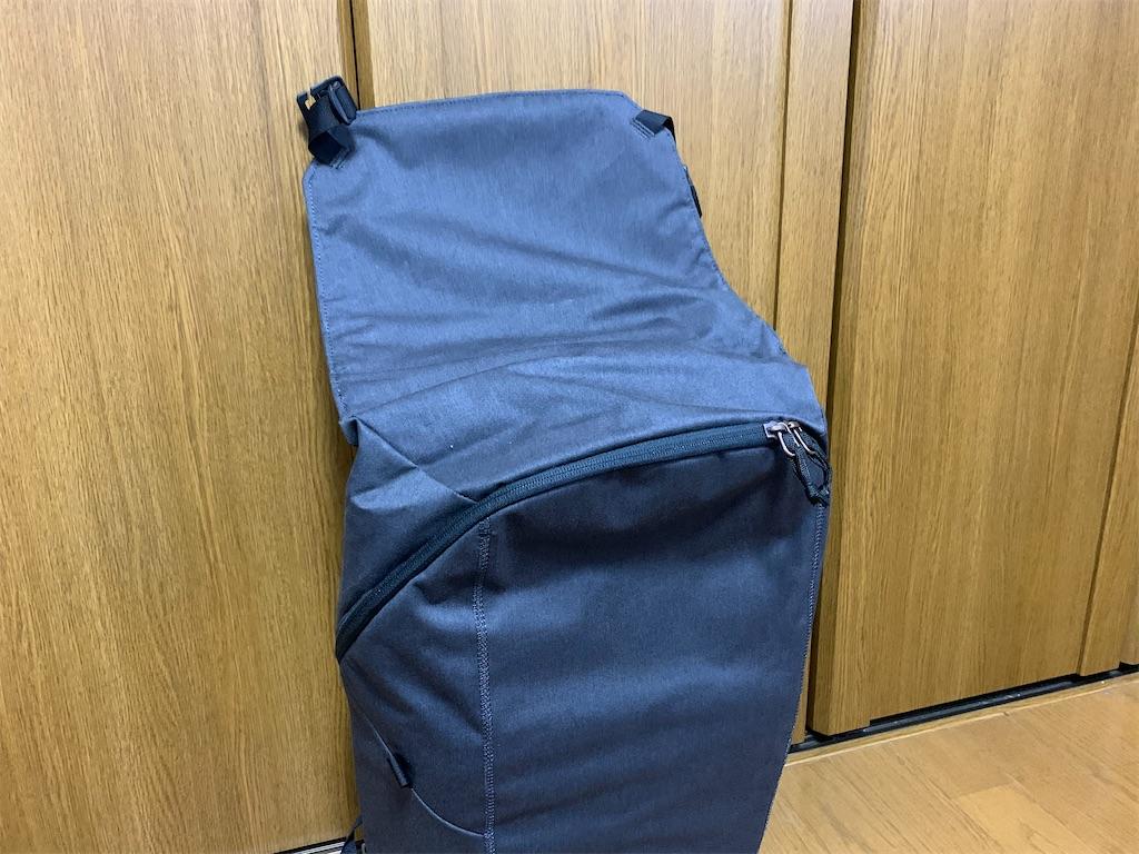 f:id:thebackpack:20200222171015j:image