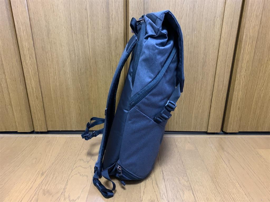 f:id:thebackpack:20200222171025j:image