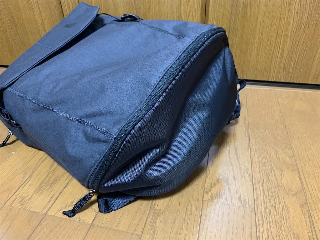 f:id:thebackpack:20200222171034j:image