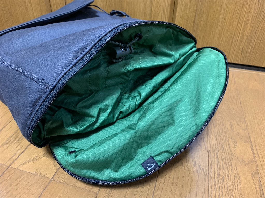 f:id:thebackpack:20200222171037j:image