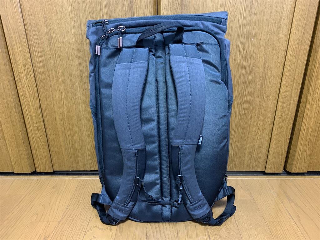 f:id:thebackpack:20200222171100j:image