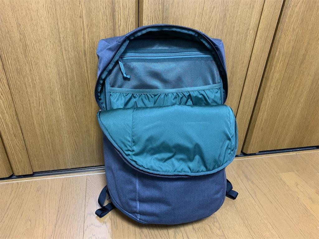 f:id:thebackpack:20200222171125j:image