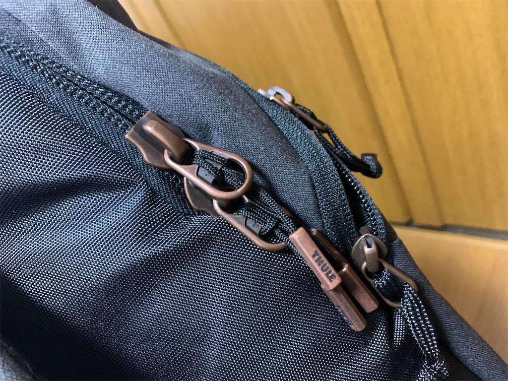 f:id:thebackpack:20200222171156j:image