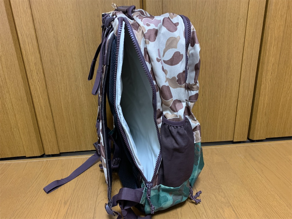 f:id:thebackpack:20200222173509j:image