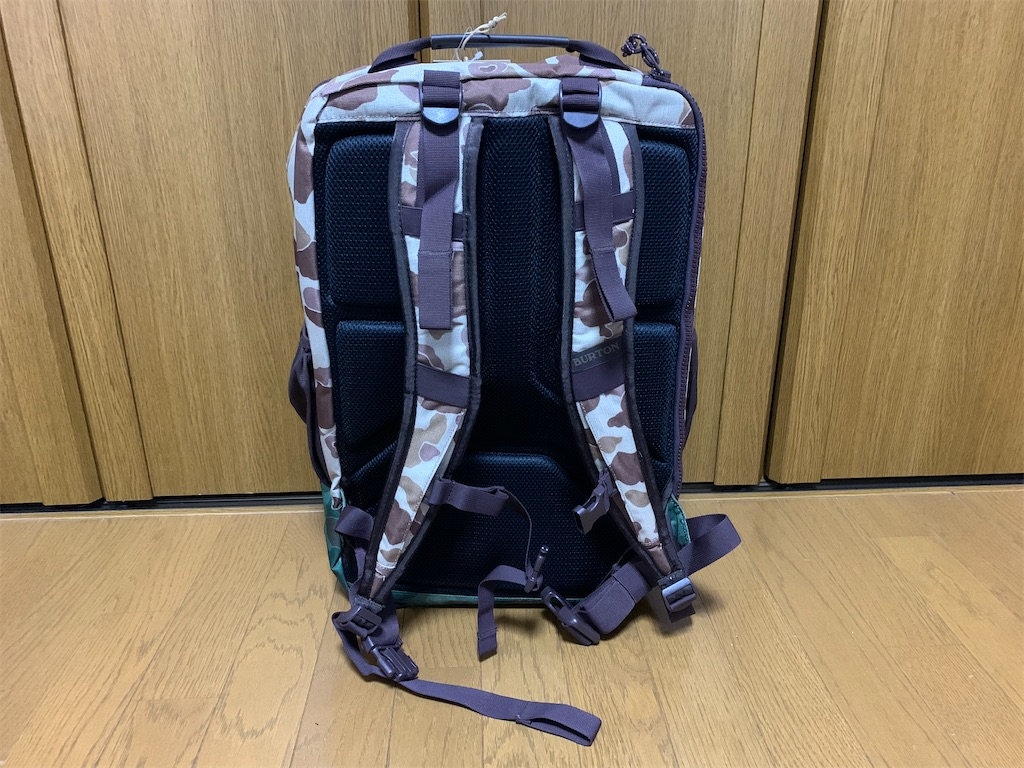 f:id:thebackpack:20200222173519j:image