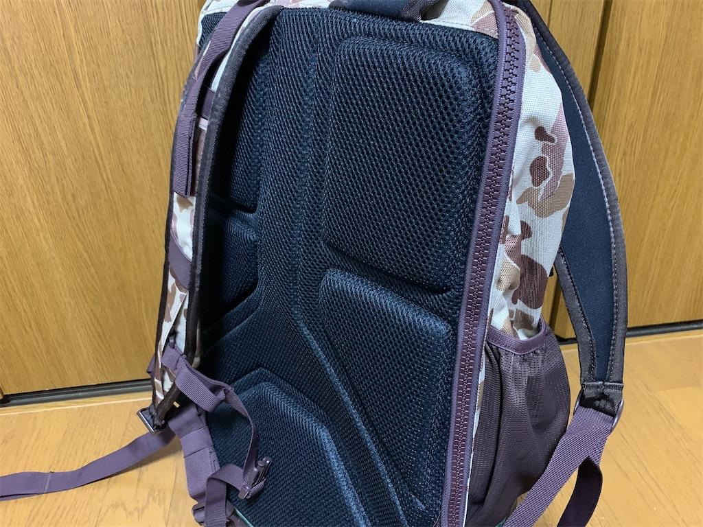 f:id:thebackpack:20200222173531j:image