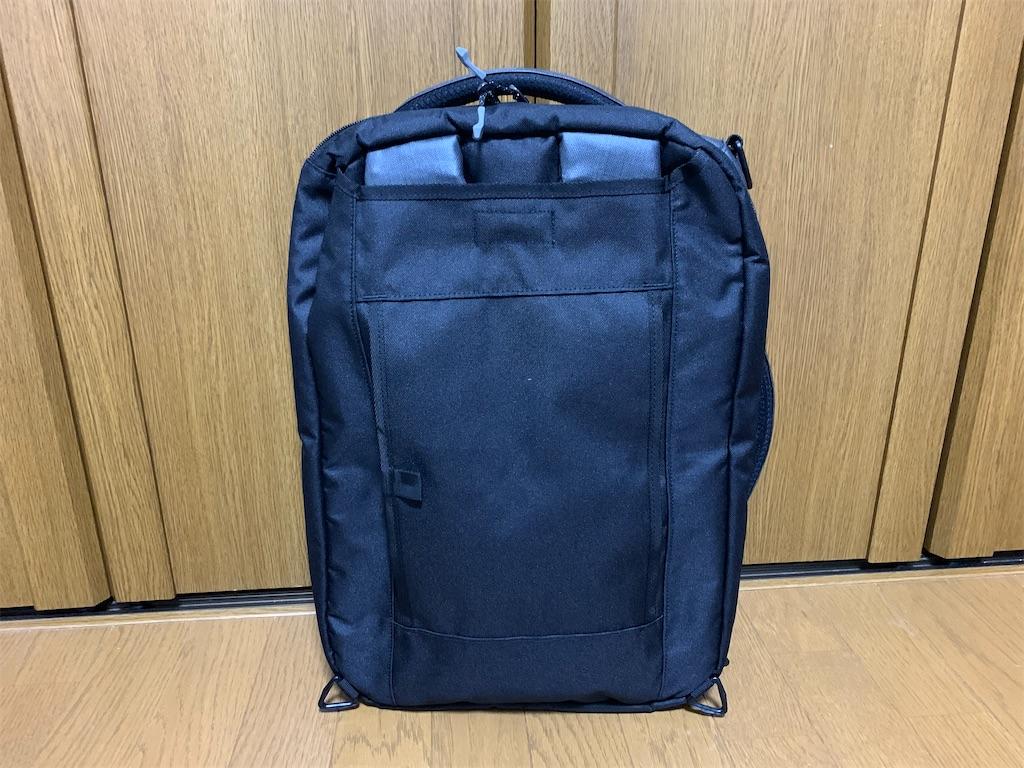 f:id:thebackpack:20200222180049j:image