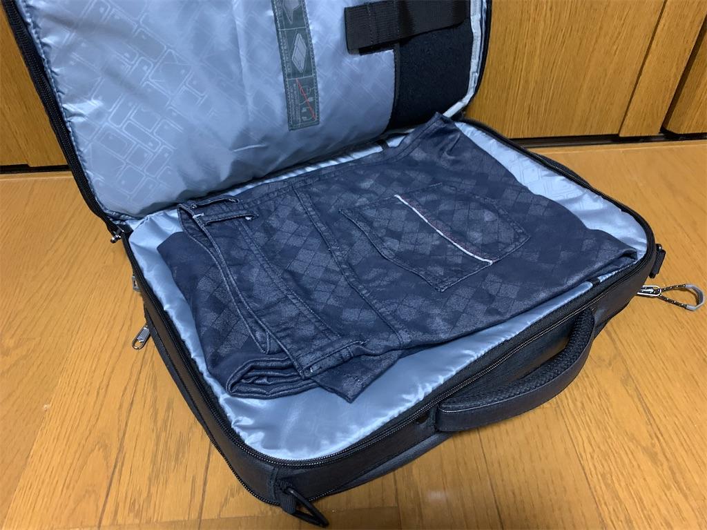 f:id:thebackpack:20200222180058j:image