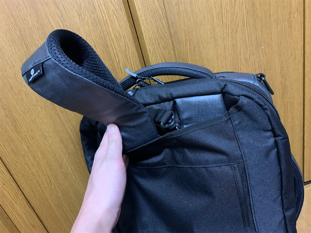 f:id:thebackpack:20200222180134j:image