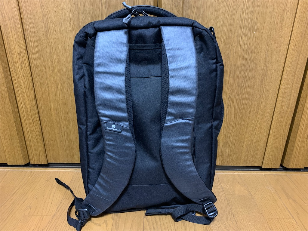 f:id:thebackpack:20200222180137j:image
