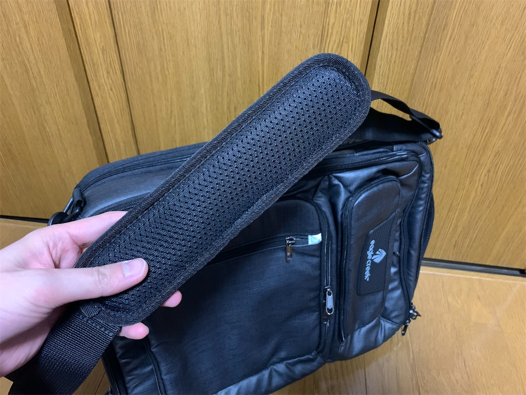 f:id:thebackpack:20200222180140j:image