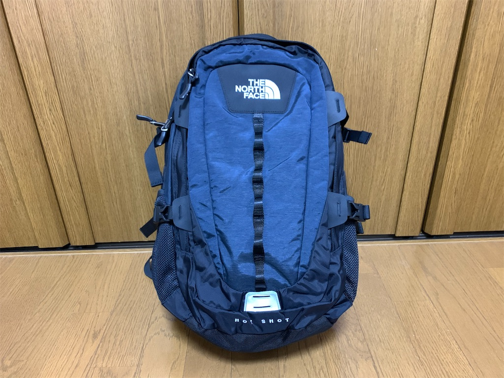f:id:thebackpack:20200223081721j:image