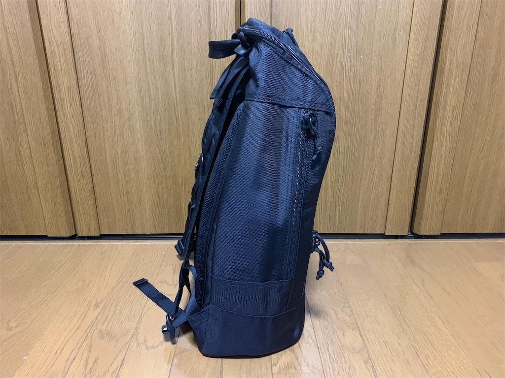 f:id:thebackpack:20200316203323j:image