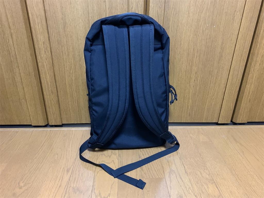 f:id:thebackpack:20200316205454j:image