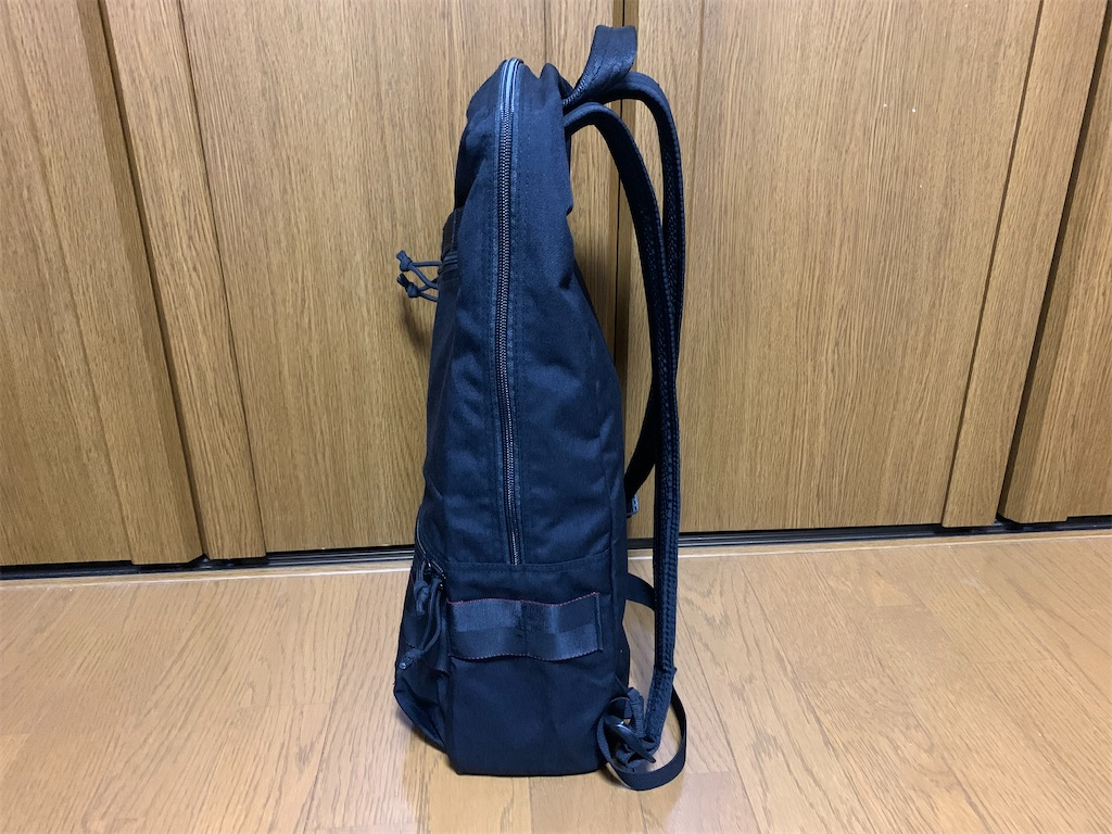 f:id:thebackpack:20200316205532j:image