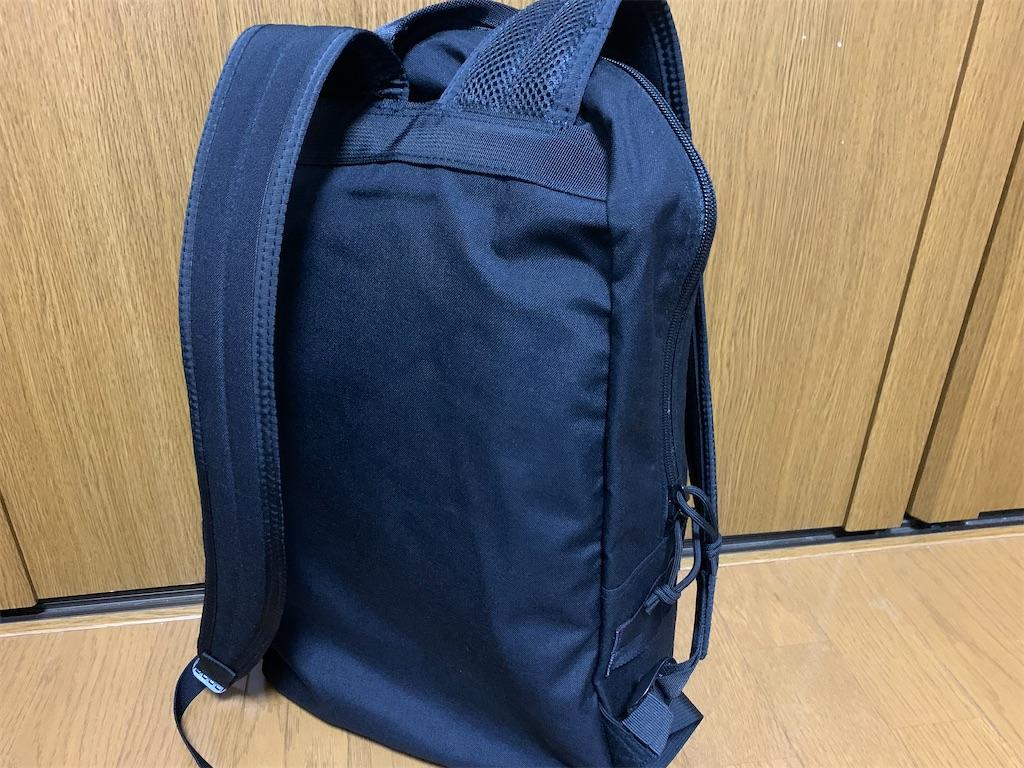 f:id:thebackpack:20200316205539j:image