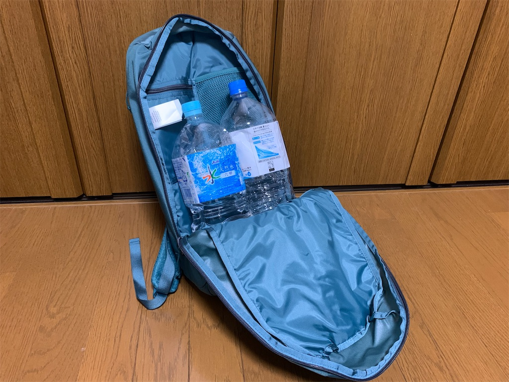 f:id:thebackpack:20200316210748j:image
