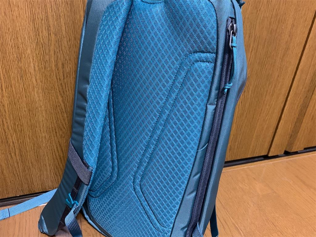 f:id:thebackpack:20200316210808j:image