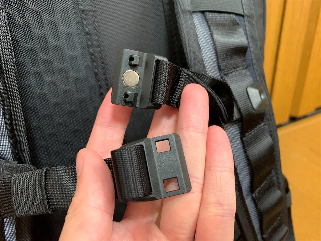 f:id:thebackpack:20200321170533j:image