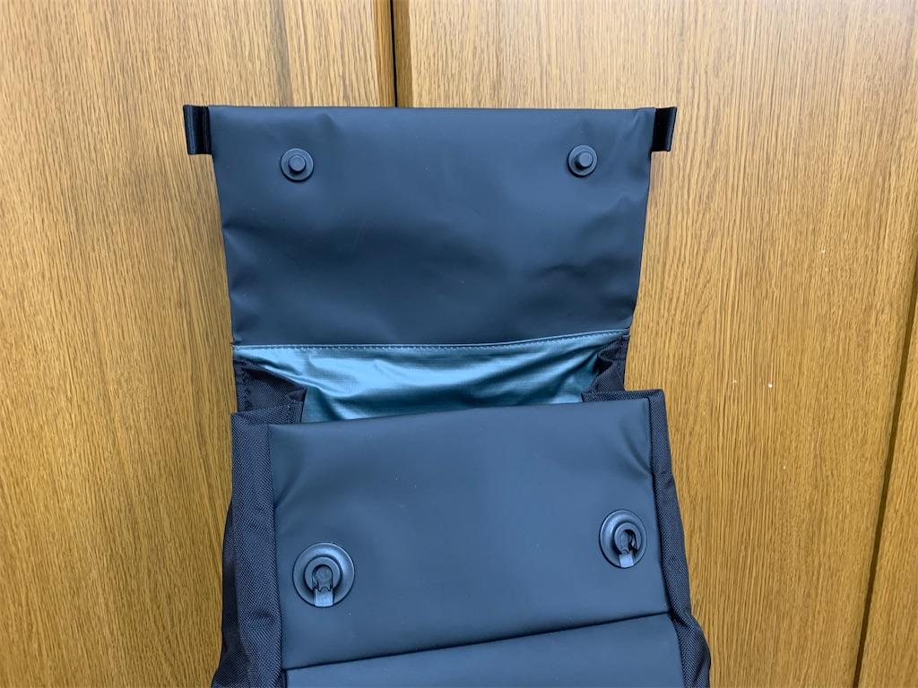 f:id:thebackpack:20200321170538j:image