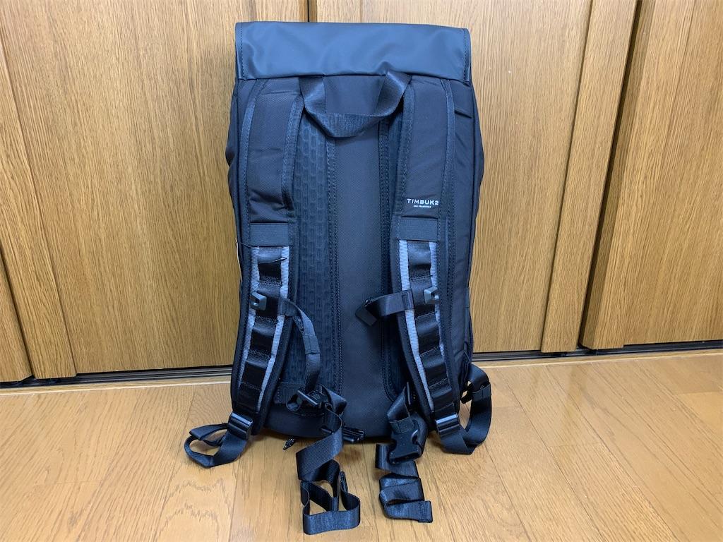 f:id:thebackpack:20200321170554j:image