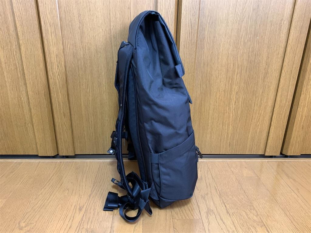 f:id:thebackpack:20200321170556j:image