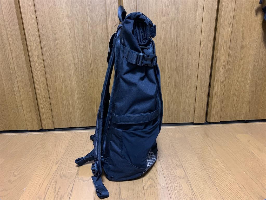 f:id:thebackpack:20200321203918j:image
