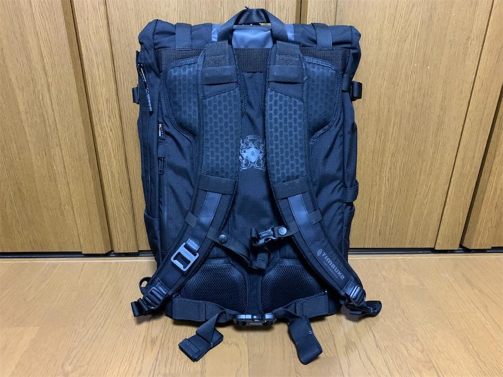 f:id:thebackpack:20200321204000j:image