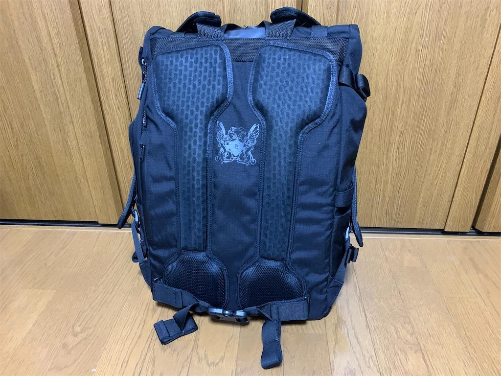 f:id:thebackpack:20200321204005j:image