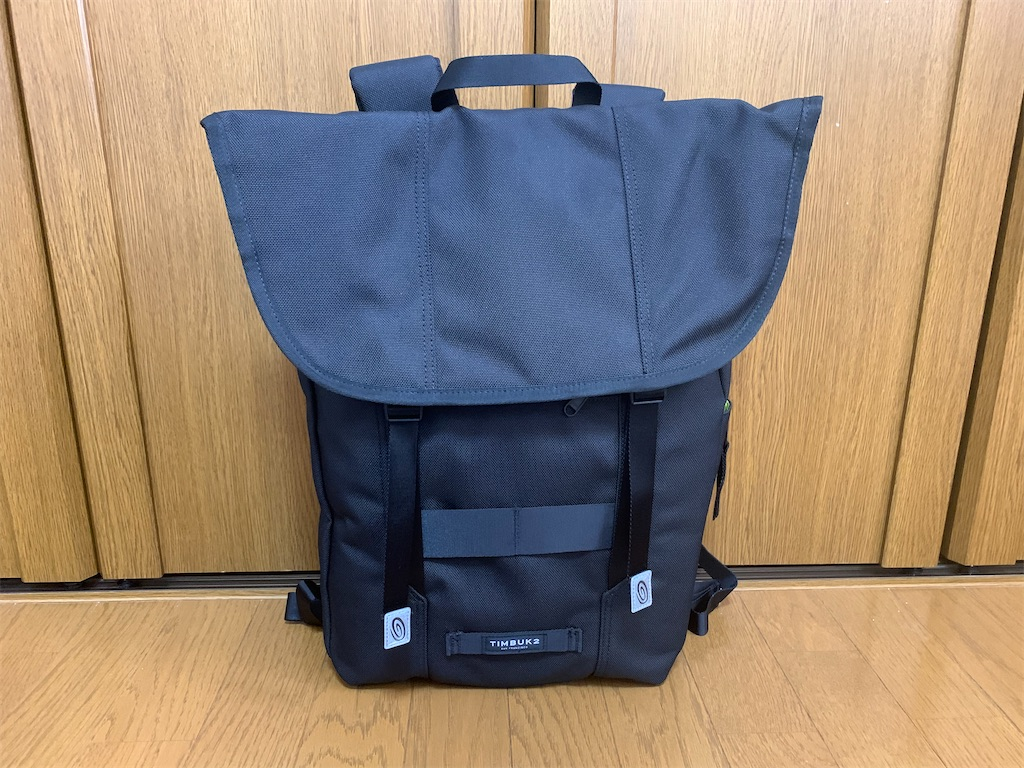f:id:thebackpack:20200324171716j:image
