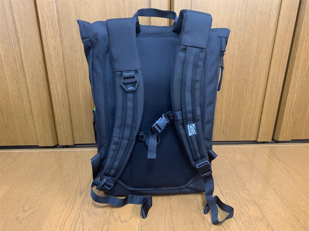 f:id:thebackpack:20200324171732j:image