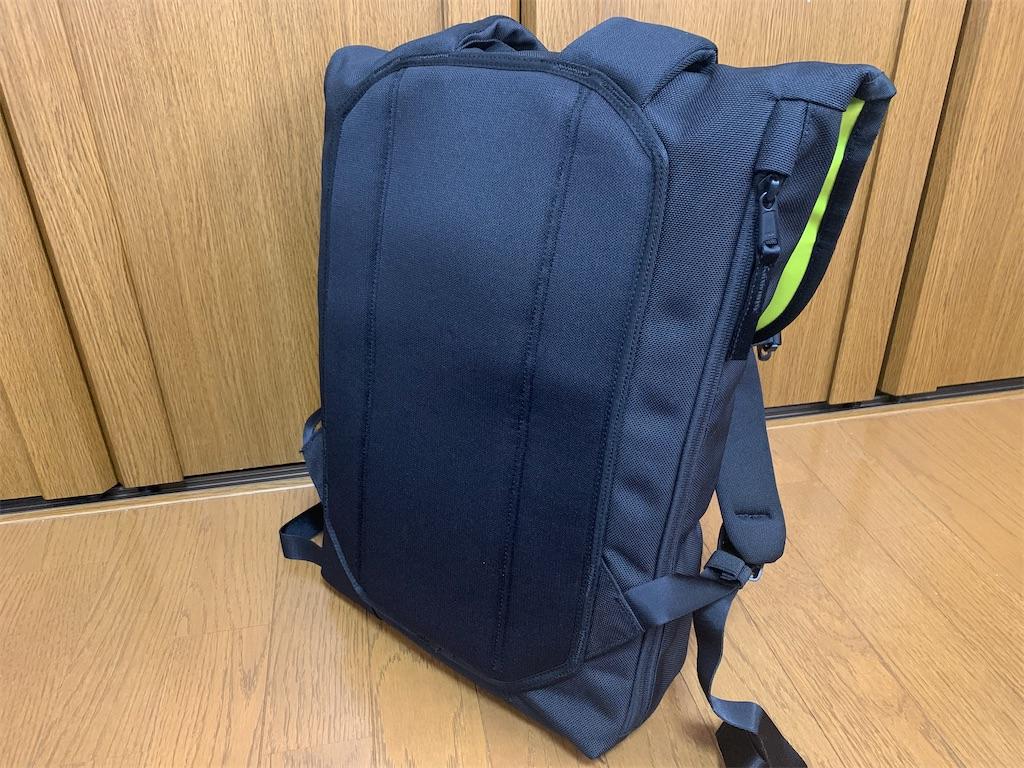 f:id:thebackpack:20200324171805j:image
