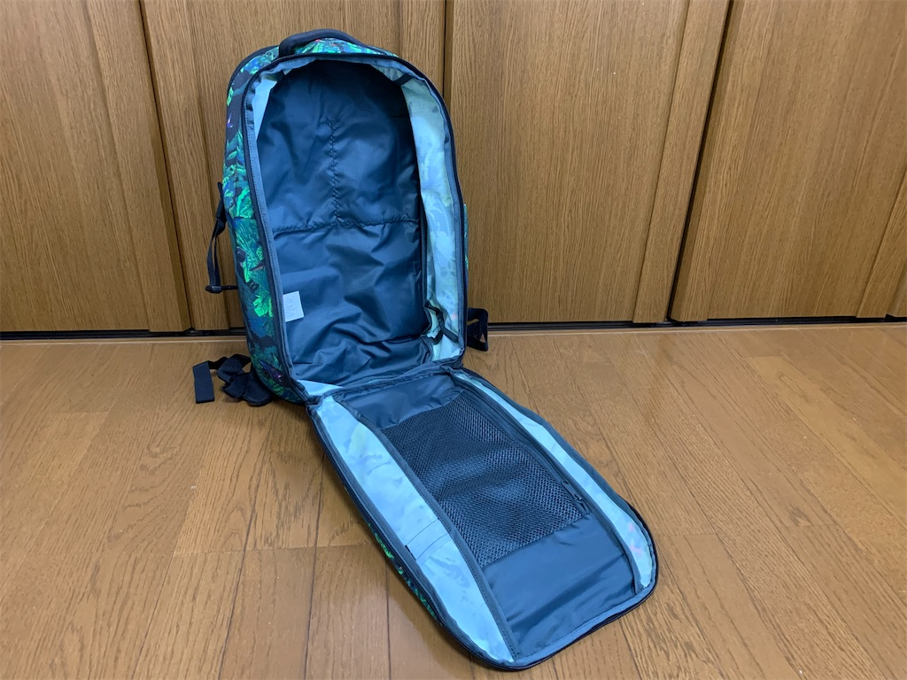 f:id:thebackpack:20200409103921j:image