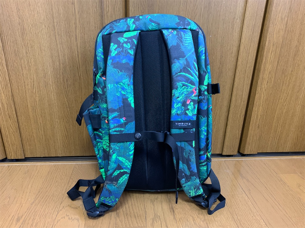 f:id:thebackpack:20200409103955j:image