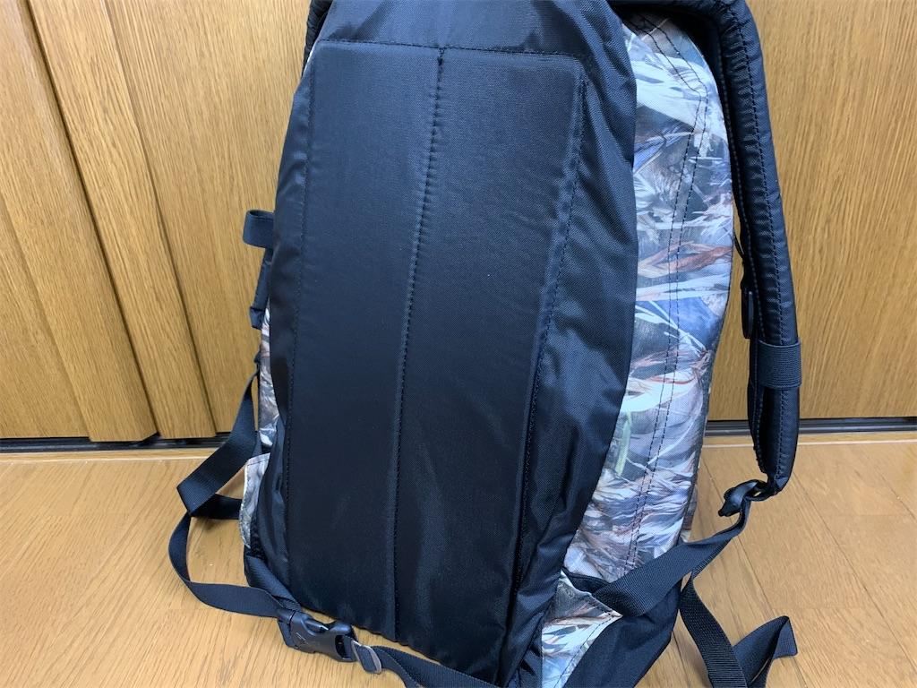 f:id:thebackpack:20200409110837j:image